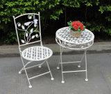 高品質の鋳鉄の屋外の家具