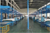 Berufshersteller 24V Gleichstrom-Bus-Klimaanlage