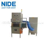 Польностью автоматическая лакировочная машина порошка статора с подсчитывая функцией