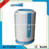 Nuevo purificador del aire del generador del ozono de la llegada