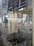 PVC Shrinkable Film Blazende Machine