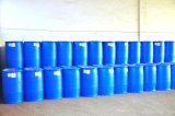 Produto químico DMC Polydimethylcyclosiloxane do silicone para o óleo de lubrificação