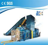 Hba120-110130 Empacadora horizontal totalmente automática para palha