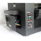 Печатная машина случая телефона Inkjet цифров размера A3 UV