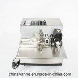 固体インクが付いている私380fの自動インクジェットコーディング機械