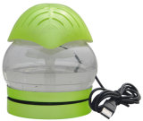 Питьевой очиститель воздуха USB офиса сбережения силы