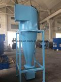 De industriële Separator Van uitstekende kwaliteit van de multi-Cycloon van de Houtbewerking
