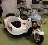 Самые лучшие продавая колеса мотоцикла 3 малышей электрические