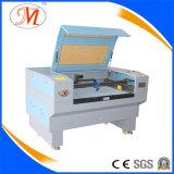 強い力(JM-1090H)のプラスチック製品レーザーのカッター