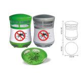 Desvío mímico ahorro de energía seguro del mosquito de los sonidos