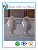 Alta calidad Masterbatch blanco usado para el moldeo por insuflación de aire comprimido