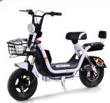 "Bike качества 350W 48V Китая миниый электрический с "" колесо 16"