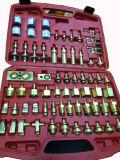 Herramientas de diagnóstico autos de la prueba de escape del acondicionador de aire de R134A