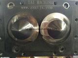 tornillo de máquina de extrudado de 70m m para la máquina del alambre y del cable