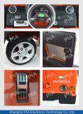 차 차량 장난감 (DMD-258 검정)에 아이 전기 탐