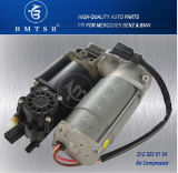 OEM 2123200104 del compresor W212 de la suspensión del aire