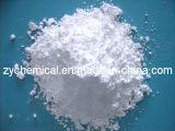 La brucita, hidróxido de magnesio, Mg (OH) 2, 90% ~ 93%, uso para retardante de llama, tratamiento de agua, de goma Industy, Medicina