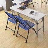 会議室のためのオフィス用家具のプラスチック椅子