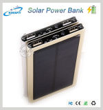 최고 판매 휴대용 태양 에너지 은행