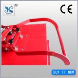 新しいデザイン手動大きいフォーマットの昇華熱の出版物の昇華熱の出版物機械熱伝達の織物の出版物機械