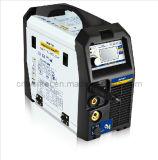 Schweißgerät des Multiprocess Inverter-IGBT MIG/TIG/MMA (CT-312/416/518)