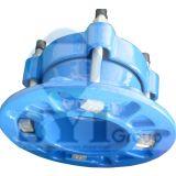 Adapter van de Flens van Di de Super Range Snelle (dn40-2000)