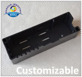 Electrical Proucts ManufacturerのためのOEM ODM Injection Plastic Parts