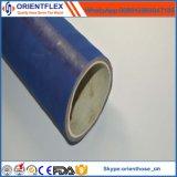 Шланг большого шланга металла диаметра химически упорный Anti-Corrosion