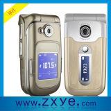 Telefono mobile brandnew originale S E Z710 di basso costo