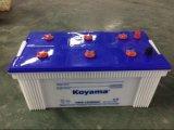 батарея N200 тележки 12V 200ah сверхмощная