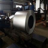 Baumaterial-Stahlplattegalvalume-Stahl für Dach /Tile /Plate