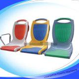 Sede di plastica del bus (XJ-005)