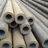 Acero al Carbono sin Soldadura de Tuberías (ASTM A106 / A 53)