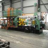 Presse de refoulage XJ-1000 en aluminium