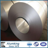 3003-H18 Color Coated Aluminium Coil per Shutter