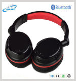 Auscultadores superior do CSR 4.0 Bluetooth do som