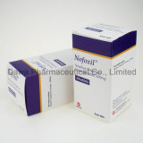 Tablette 300mg de fumarate de tenofovir disoproxil de Nofoxil pour anti HIV