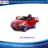 プラスチック注入の赤ん坊車型