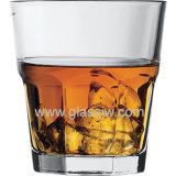 Стекло вискиа (C2061)