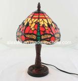 """Lampada della Tabella di Tiffany (BT1035 serie - 8 """", 10 """", 12 """")"""
