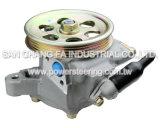 Lenkpumpe für Honda Accord '94~'97 56110-Poa-013