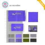 Оптовый цвет Panton ткани стеклянной чистки Microfiber