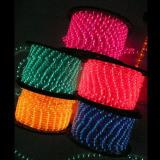 Luces en cuerda (SRR-2W)