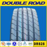높은 Quanlity 및 저가를 가진 11r22.5 11r24.5 295/75r22.5 285/75r24.5 트럭 타이어