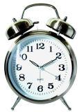 Horloge d'alarme jumelle de Bell (KV217)