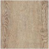 Plance di legno di legno del PVC del grano di qualità Premium