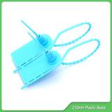 Phoque en plastique réglable de courroie, phoque de Trayon-hors fonction (21cm)