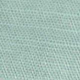 A tela de Tencel tingiu a tela de linho do cetim da tela da tela para a matéria têxtil da HOME do vestuário das crianças do revestimento da saia do vestido da mulher