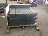 G684 Granite Tiles e Slabs per Stair Step e Countops