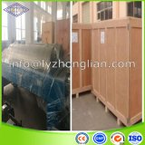 Centrifugeuse automatique à grande vitesse de décanteur de levure de catégorie comestible des prix industriels de centrifugeuse d'usine de la Chine